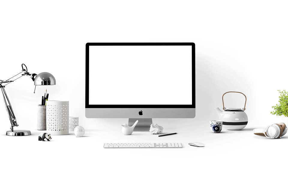 Seata 1.0版本整合SpringCloud教程